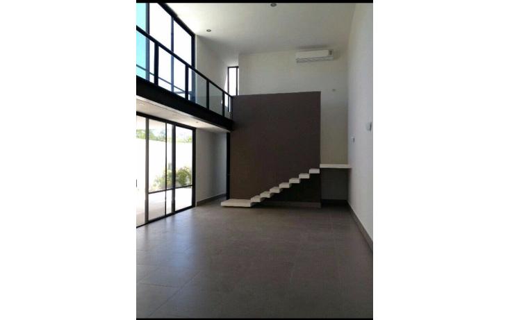 Foto de casa en renta en  , montes de ame, mérida, yucatán, 1820094 No. 05