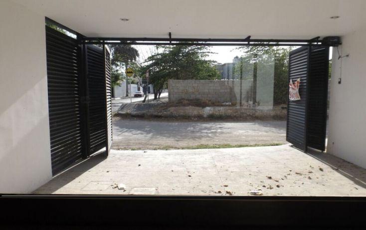 Foto de casa en renta en, montes de ame, mérida, yucatán, 1820094 no 06