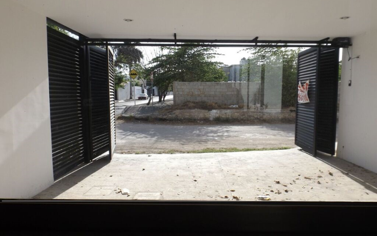 Foto de casa en renta en  , montes de ame, mérida, yucatán, 1820094 No. 06