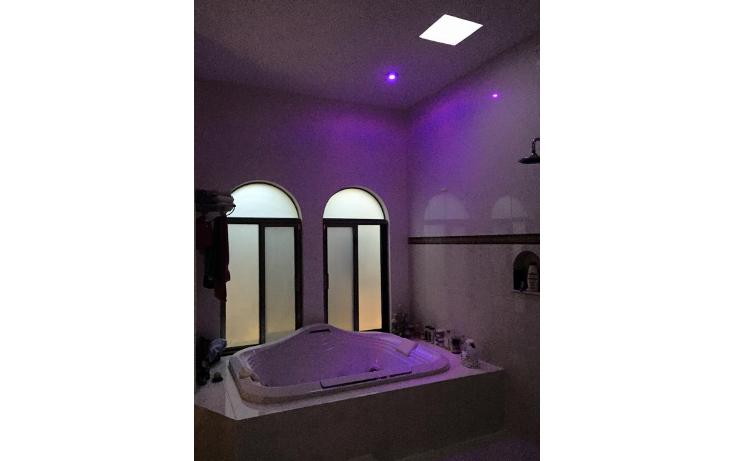 Foto de casa en venta en  , montes de ame, mérida, yucatán, 1823940 No. 15