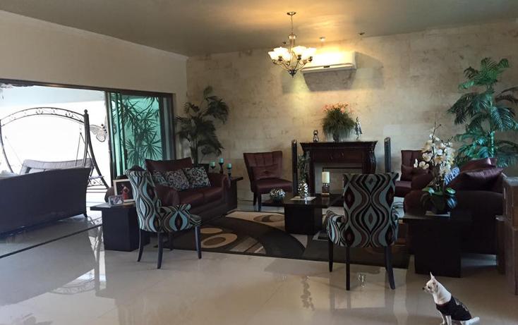 Foto de casa en venta en  , montes de ame, mérida, yucatán, 1823940 No. 19