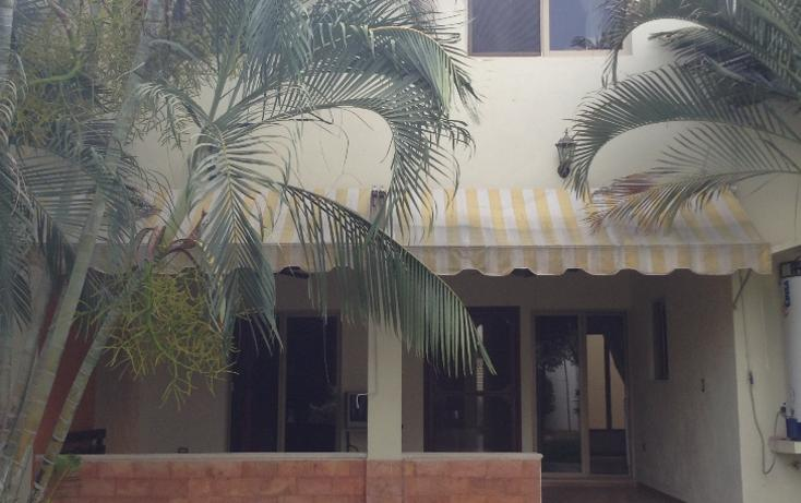 Foto de casa en venta en, montes de ame, mérida, yucatán, 1828746 no 02