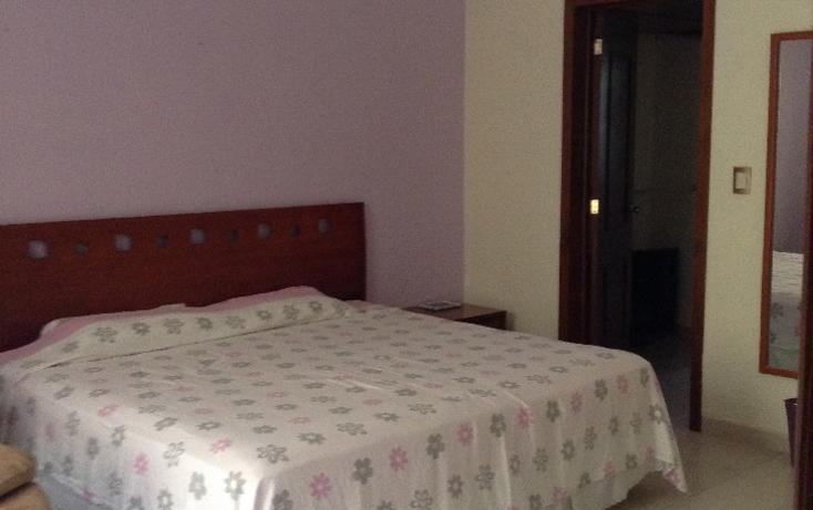 Foto de casa en venta en  , montes de ame, mérida, yucatán, 1828746 No. 04