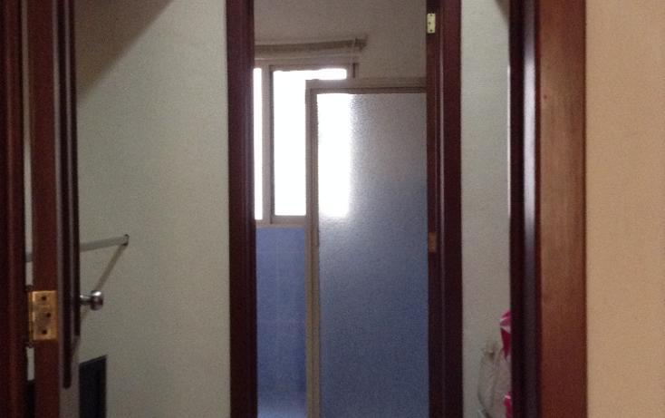 Foto de casa en venta en, montes de ame, mérida, yucatán, 1828746 no 05