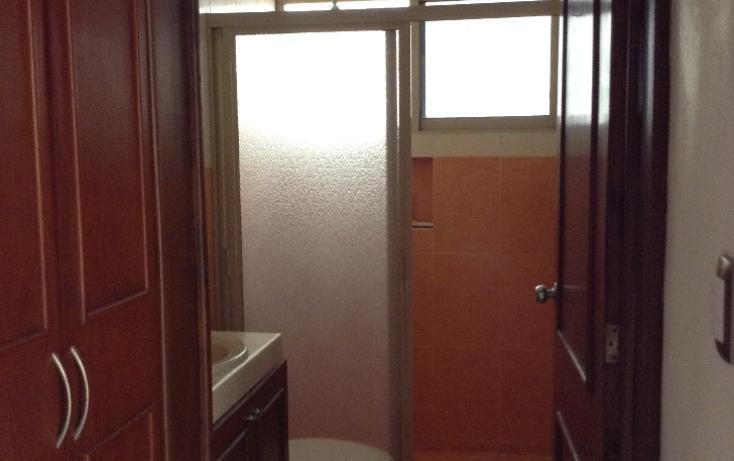 Foto de casa en venta en, montes de ame, mérida, yucatán, 1828746 no 06
