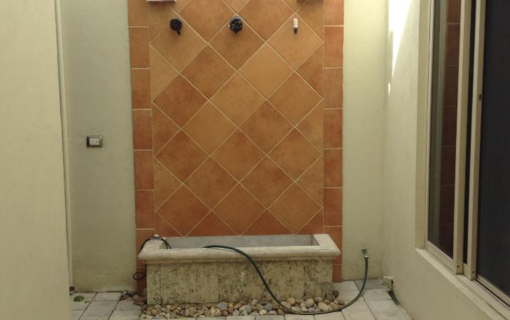 Foto de casa en venta en, montes de ame, mérida, yucatán, 1828746 no 08