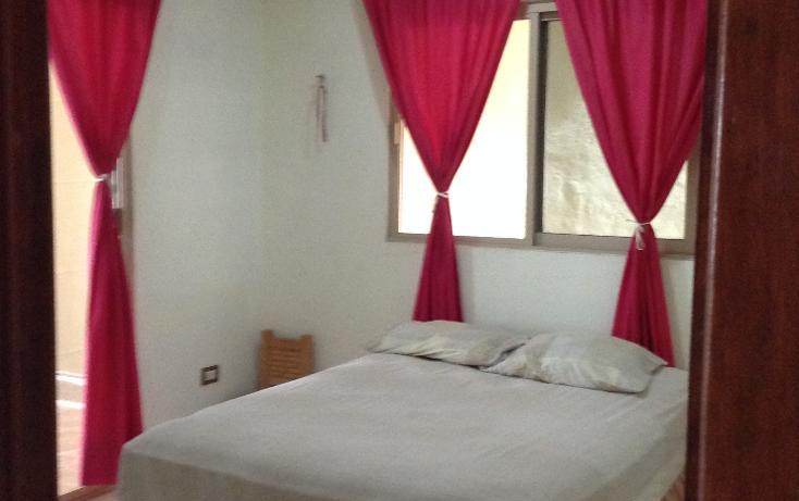 Foto de casa en venta en, montes de ame, mérida, yucatán, 1828746 no 09