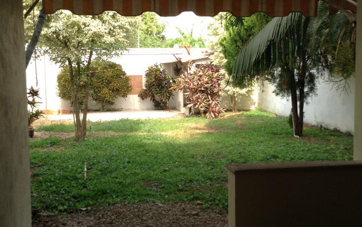 Foto de casa en venta en, montes de ame, mérida, yucatán, 1828746 no 12