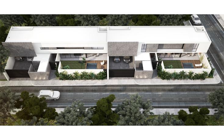 Foto de casa en venta en  , montes de ame, mérida, yucatán, 1828970 No. 05
