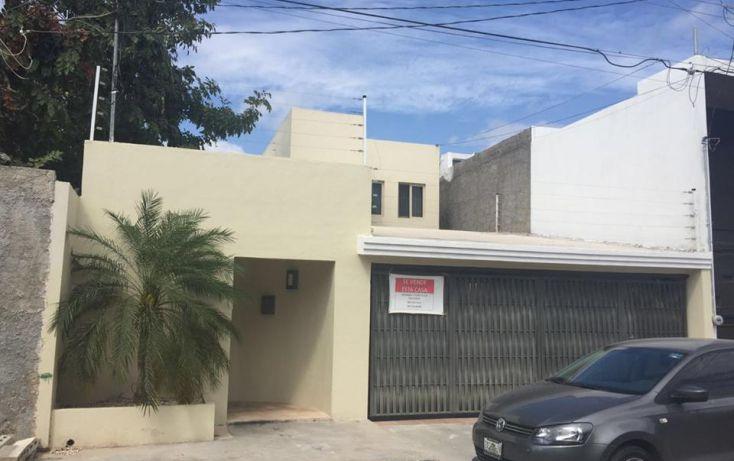 Foto de casa en venta en, montes de ame, mérida, yucatán, 1829480 no 01
