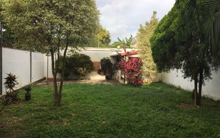 Foto de casa en venta en, montes de ame, mérida, yucatán, 1829480 no 02