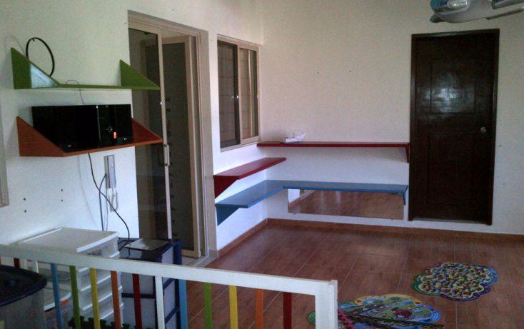 Foto de casa en venta en, montes de ame, mérida, yucatán, 1829480 no 03