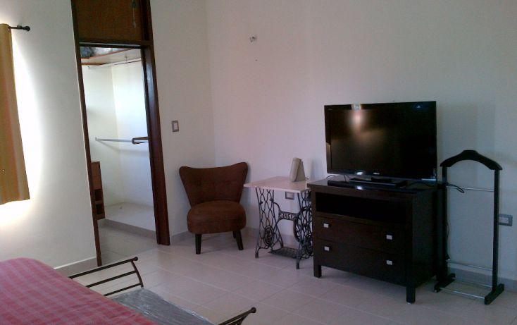 Foto de casa en venta en, montes de ame, mérida, yucatán, 1829480 no 05
