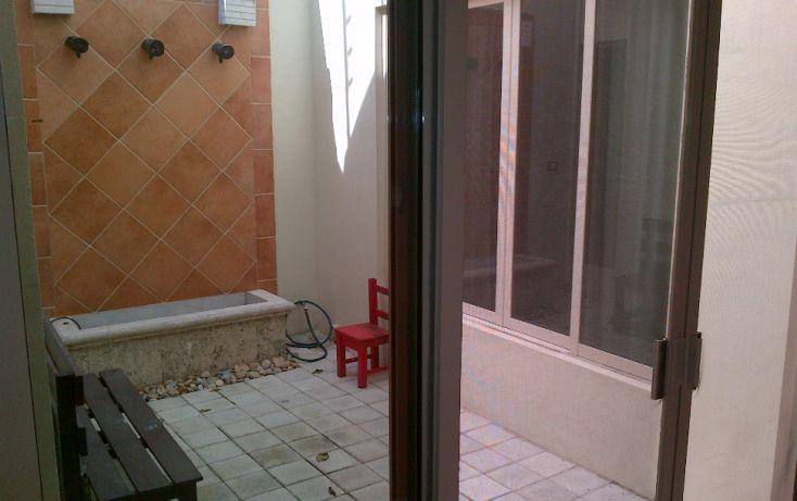 Foto de casa en venta en, montes de ame, mérida, yucatán, 1829480 no 06