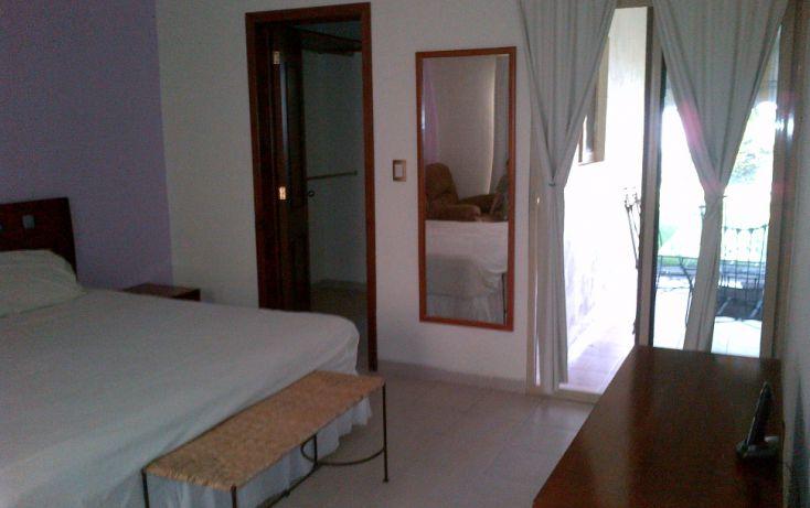 Foto de casa en venta en, montes de ame, mérida, yucatán, 1829480 no 07