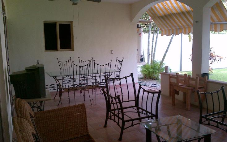 Foto de casa en venta en  , montes de ame, m?rida, yucat?n, 1829480 No. 08