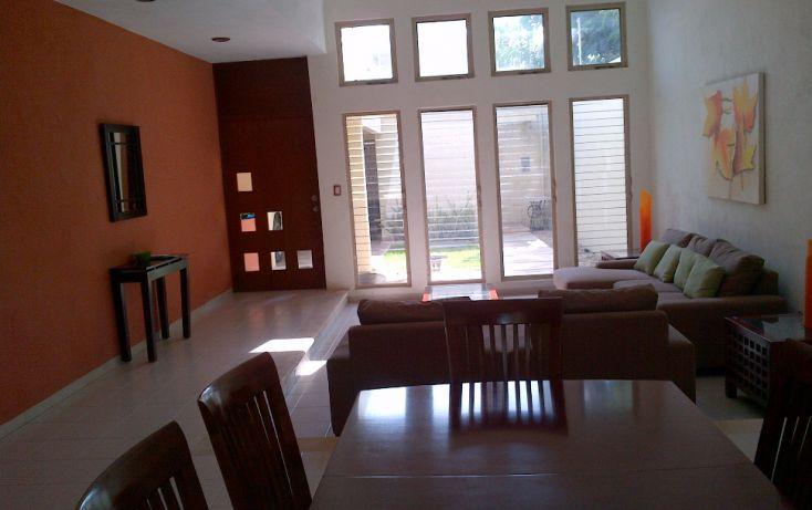 Foto de casa en venta en, montes de ame, mérida, yucatán, 1829480 no 09