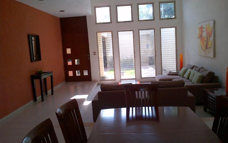 Foto de casa en venta en  , montes de ame, m?rida, yucat?n, 1829480 No. 09