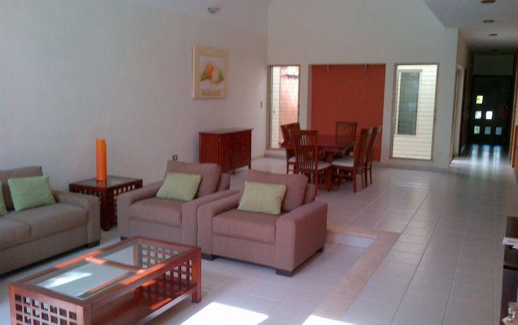 Foto de casa en venta en, montes de ame, mérida, yucatán, 1829480 no 10