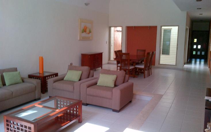Foto de casa en venta en  , montes de ame, m?rida, yucat?n, 1829480 No. 10