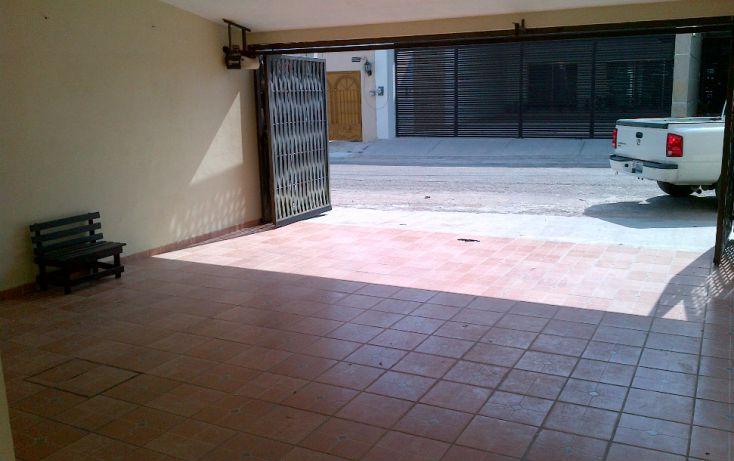 Foto de casa en venta en, montes de ame, mérida, yucatán, 1829480 no 11