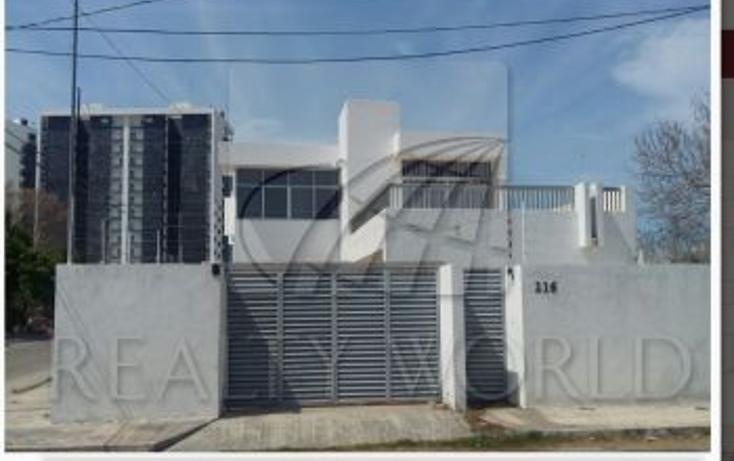 Foto de casa en venta en, montes de ame, mérida, yucatán, 1829901 no 01