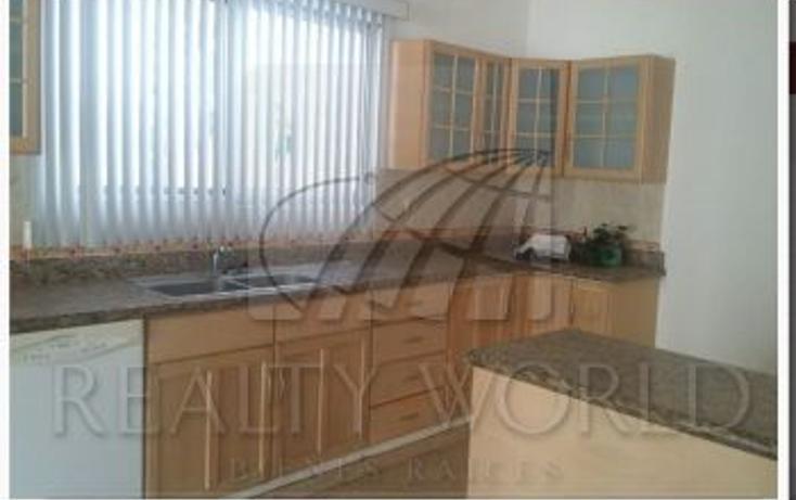 Foto de casa en venta en, montes de ame, mérida, yucatán, 1829901 no 02