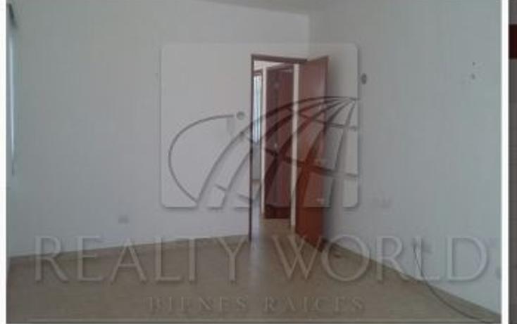 Foto de casa en venta en, montes de ame, mérida, yucatán, 1829901 no 03