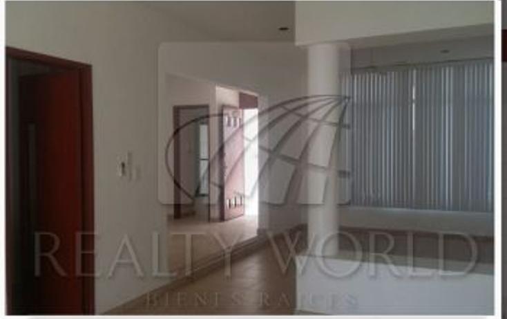 Foto de casa en venta en, montes de ame, mérida, yucatán, 1829901 no 04