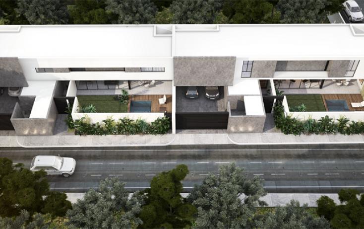 Foto de casa en venta en, montes de ame, mérida, yucatán, 1830066 no 05