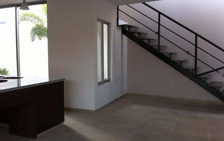 Foto de casa en renta en  , montes de ame, mérida, yucatán, 1830864 No. 10