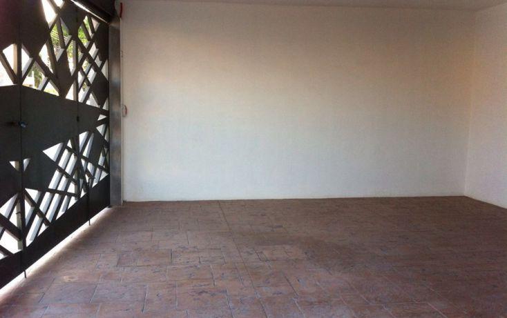 Foto de casa en renta en, montes de ame, mérida, yucatán, 1830864 no 12