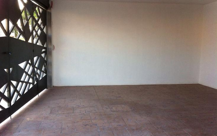 Foto de casa en renta en  , montes de ame, mérida, yucatán, 1830864 No. 12