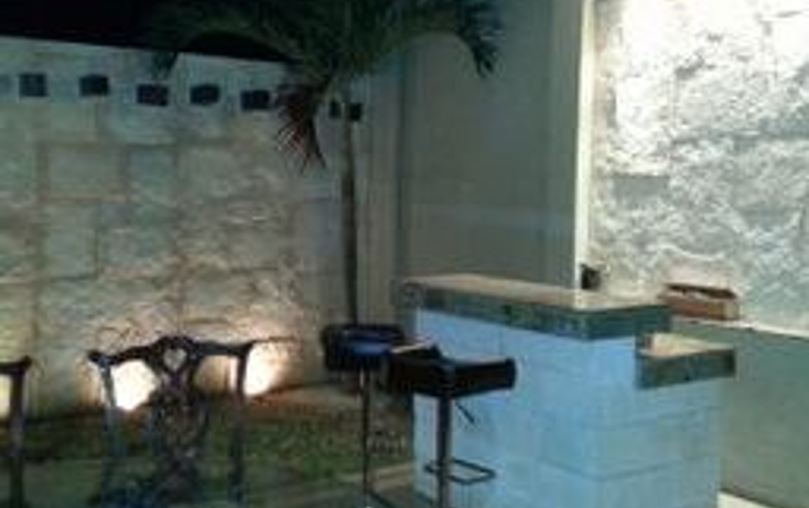 Foto de casa en venta en  , montes de ame, mérida, yucatán, 1831048 No. 01