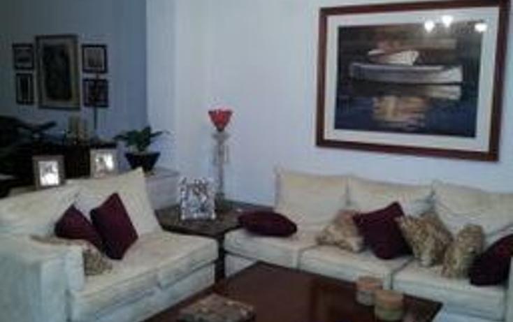 Foto de casa en venta en  , montes de ame, mérida, yucatán, 1831048 No. 03