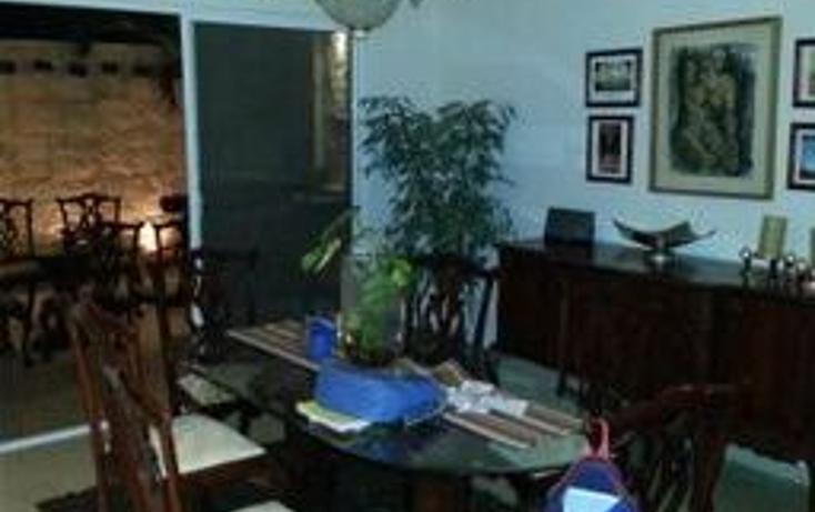 Foto de casa en venta en  , montes de ame, mérida, yucatán, 1831048 No. 04