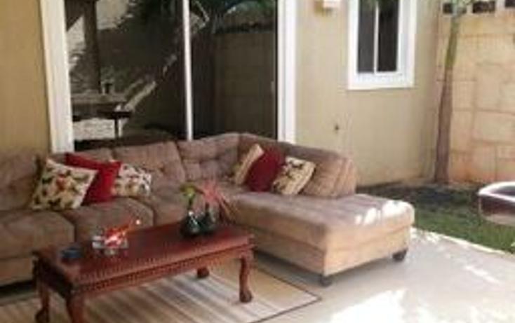 Foto de casa en venta en  , montes de ame, mérida, yucatán, 1831048 No. 07
