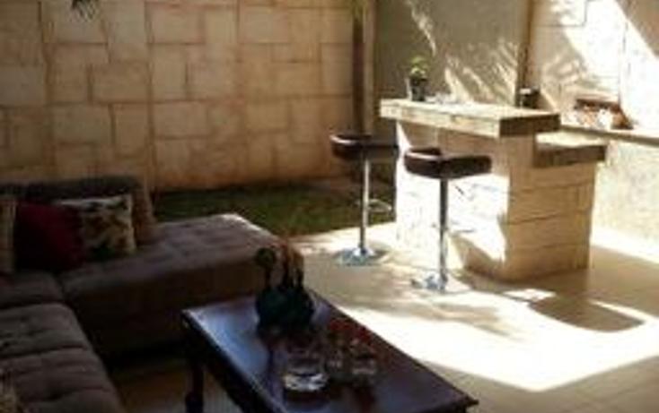 Foto de casa en venta en  , montes de ame, mérida, yucatán, 1831048 No. 08