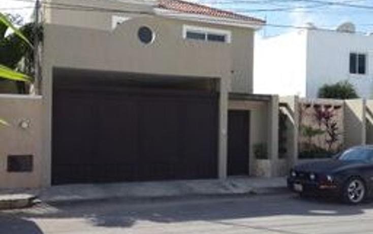 Foto de casa en venta en  , montes de ame, mérida, yucatán, 1831048 No. 10