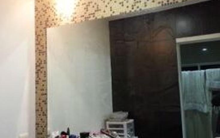 Foto de casa en venta en  , montes de ame, mérida, yucatán, 1831048 No. 13