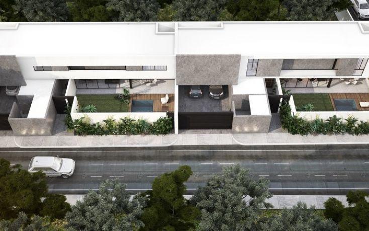 Foto de casa en venta en, montes de ame, mérida, yucatán, 1831712 no 01