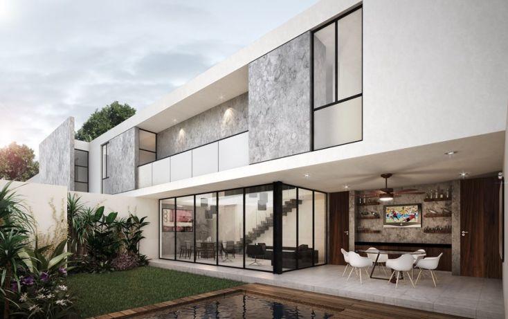 Foto de casa en venta en, montes de ame, mérida, yucatán, 1831712 no 02