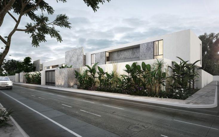Foto de casa en venta en, montes de ame, mérida, yucatán, 1831712 no 03