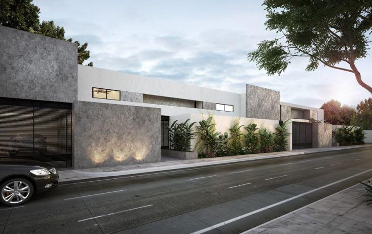 Foto de casa en venta en, montes de ame, mérida, yucatán, 1831712 no 05