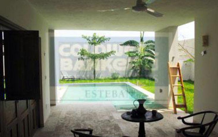 Foto de casa en venta en, montes de ame, mérida, yucatán, 1837676 no 03