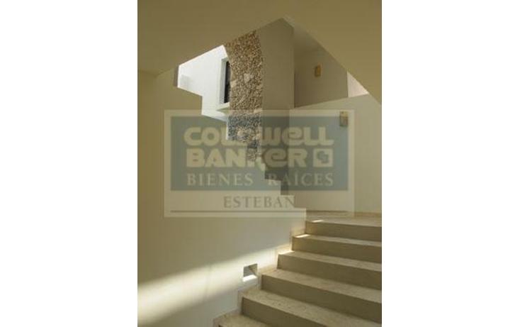 Foto de casa en venta en  , montes de ame, m?rida, yucat?n, 1837676 No. 05