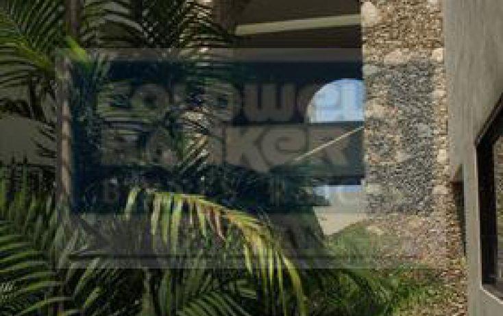 Foto de casa en venta en, montes de ame, mérida, yucatán, 1837676 no 06