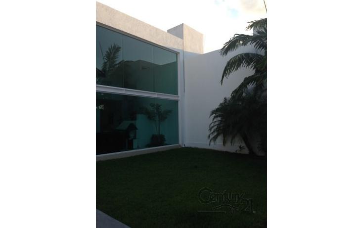 Foto de casa en venta en  , montes de ame, m?rida, yucat?n, 1860410 No. 02