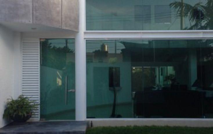 Foto de casa en venta en, montes de ame, mérida, yucatán, 1860410 no 03