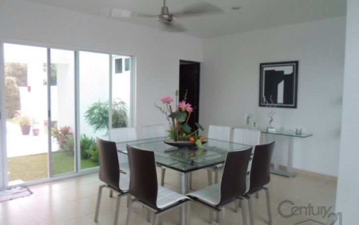 Foto de casa en venta en, montes de ame, mérida, yucatán, 1860410 no 05